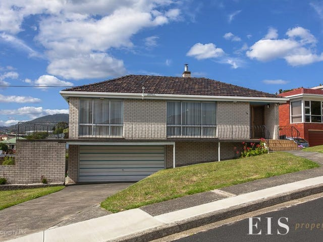 24 Veronica St, Bellerive, Tas 7018