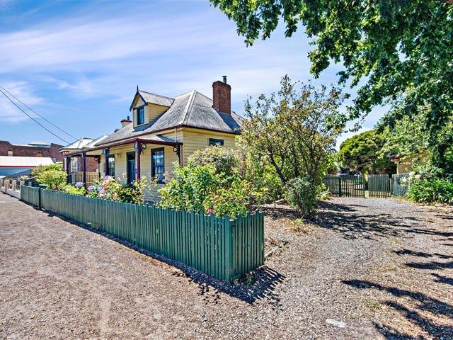 79 Wellington Street, Longford, Tas 7301