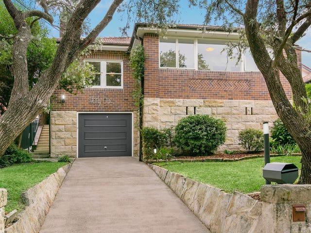 41 Stafford Road, Artarmon, NSW 2064