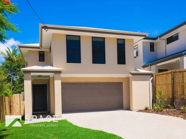 53 Patterson Street, Wynnum West, Qld 4178