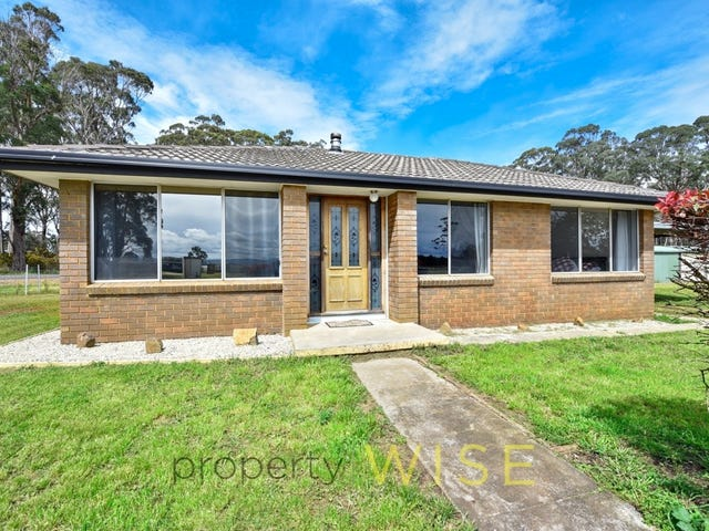 20 Whitemore Road, Carrick, Tas 7291