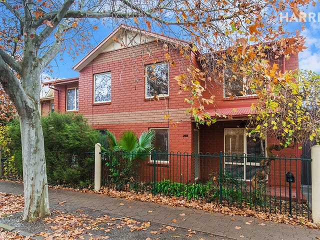 26b Clifton Street, Maylands, SA 5069