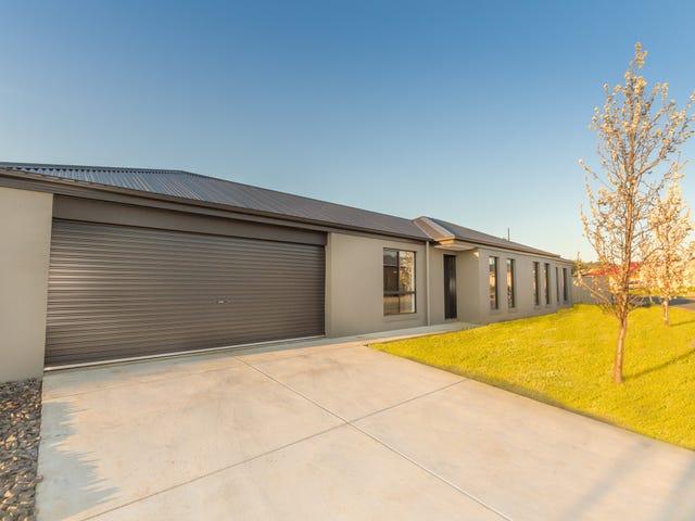 24 Inwood Crescent, Wodonga, Vic 3690
