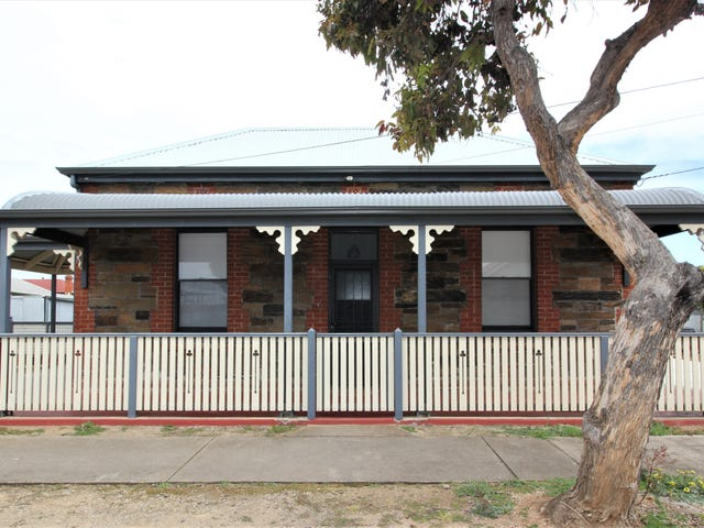 2 Bond St, West Hindmarsh, SA 5007