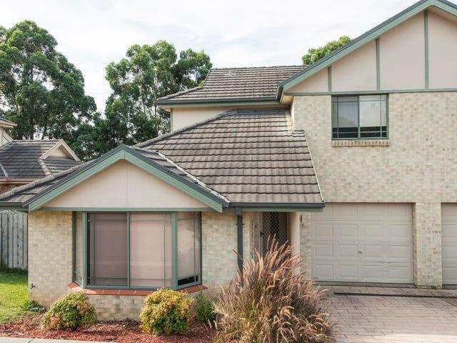 15/41 Regentville Road, Glenmore Park, NSW 2745