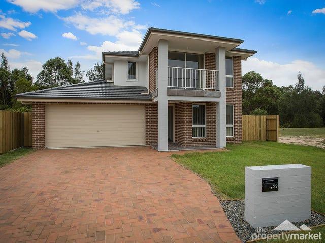 39 Championship Drive, Wyong, NSW 2259