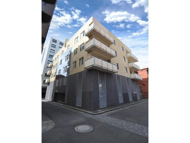 14/16-18 Barkly Place Place, Carlton, Vic 3053
