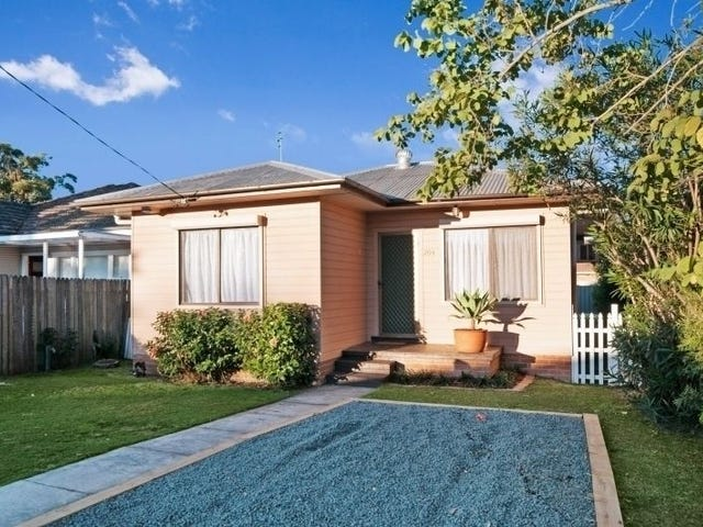 204 Trafalgar Avenue, Umina Beach, NSW 2257