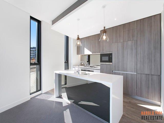 102/159 Ross Street, Glebe, NSW 2037