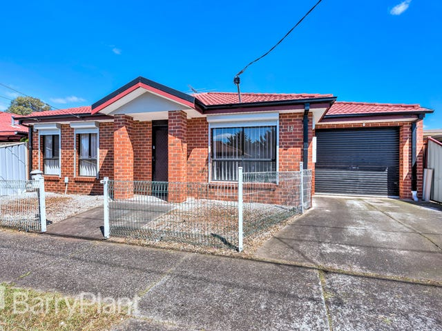 1A Cheleon Way, Kings Park, Vic 3021