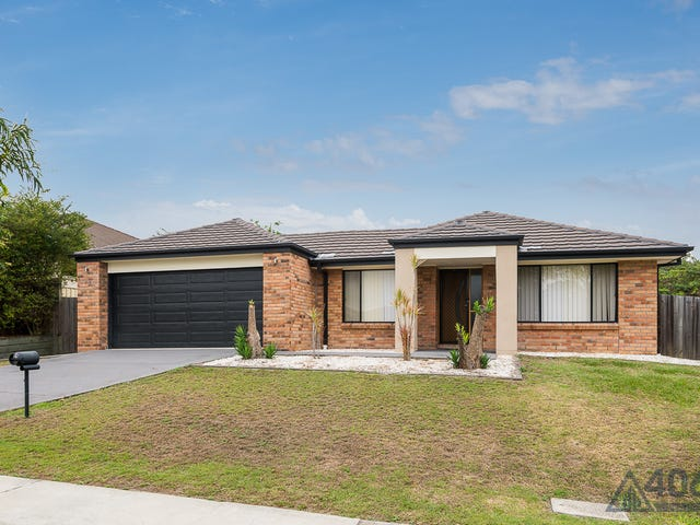 Moggill, address available on request