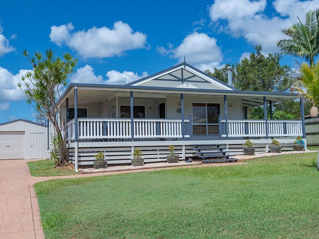 6 Carruthers Court, Cooroy, Qld 4563