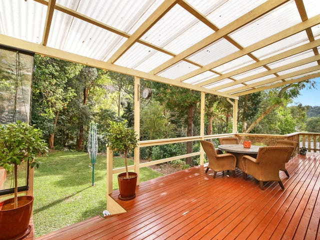 70 Lushington Street, East Gosford, NSW 2250
