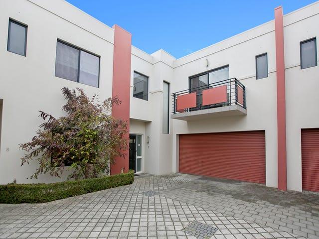 7/18 Robinson Avenue, Perth, WA 6000