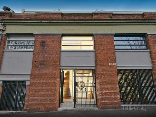 236 Stanley Street, West Melbourne, Vic 3003