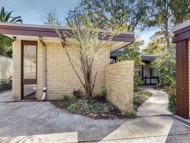 6 Graylind Avenue, West Pennant Hills, NSW 2125