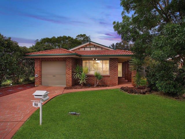 88 Bugong Street, Prestons, NSW 2170