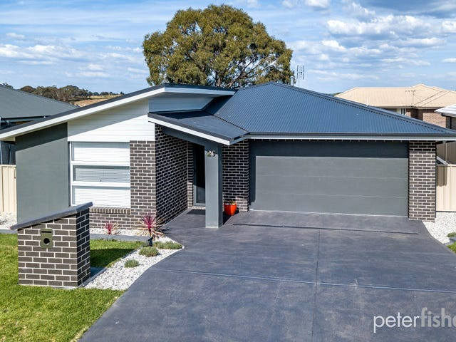 20 Hughes Street, Orange, NSW 2800