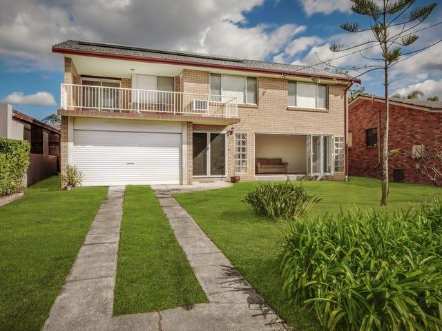 12 Highclere Street, Bateau Bay, NSW 2261