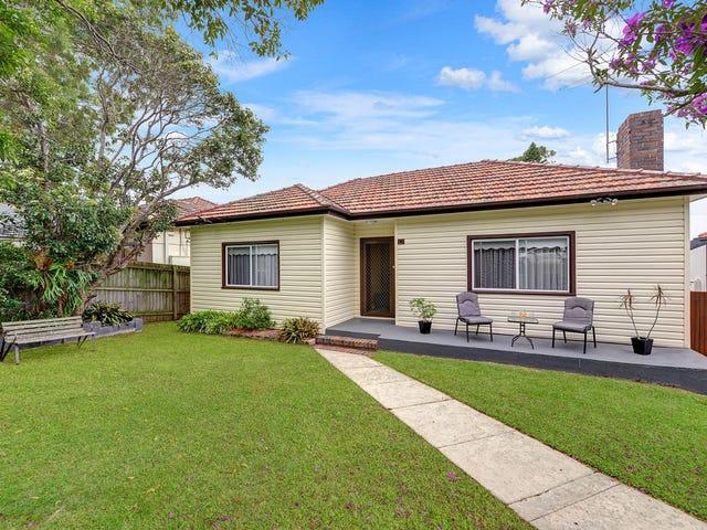 17 Atkins Road, Ermington, NSW 2115