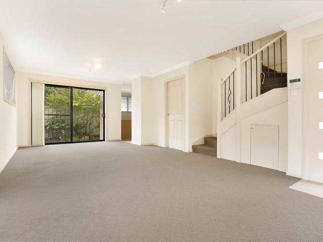 3/10 Strathearn Avenue, Wollongong, NSW 2500