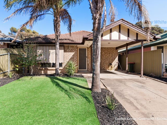 34A General Drive, Paralowie, SA 5108