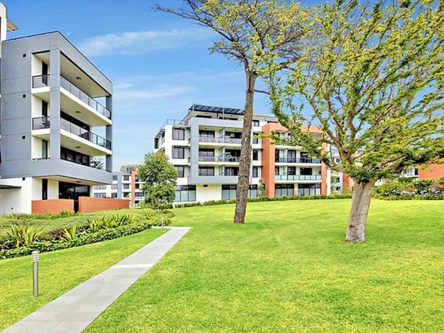 530/17-19 Memorial Ave, St Ives, NSW 2075