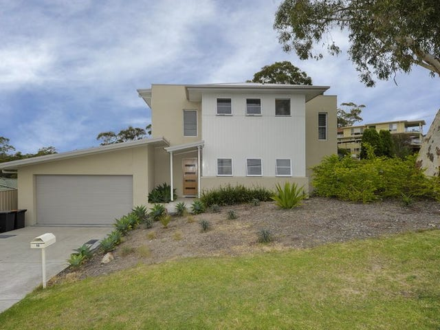 10 Ash Street, Soldiers Point, NSW 2317