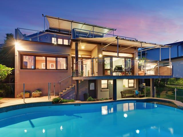 71 Kameruka Road, Northbridge, NSW 2063