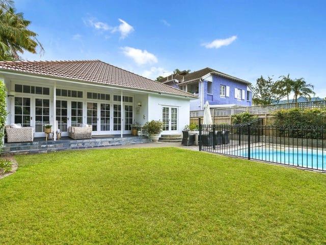 5 Beresford Road, Rose Bay, NSW 2029