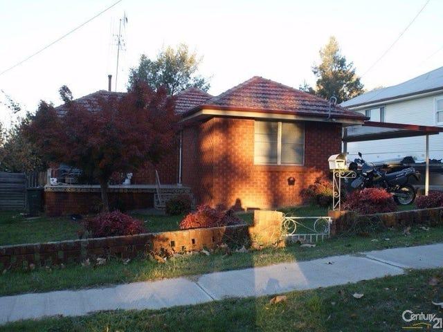 12 Esrom Street, West Bathurst, NSW 2795