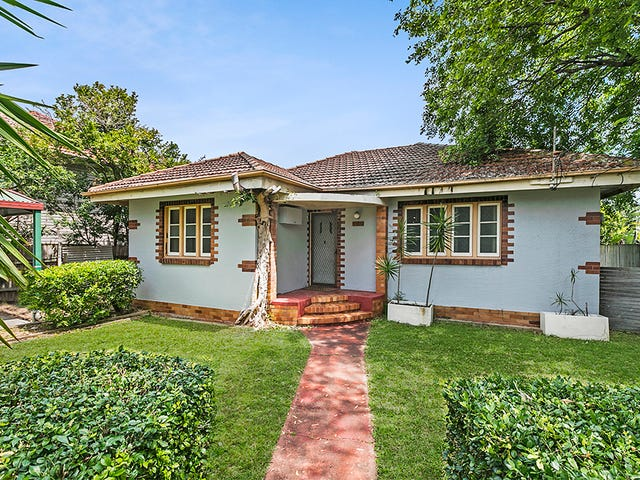 352 Riding Road, Bulimba, Qld 4171