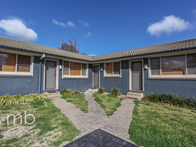 4/183 McLachlan Street, Orange, NSW 2800
