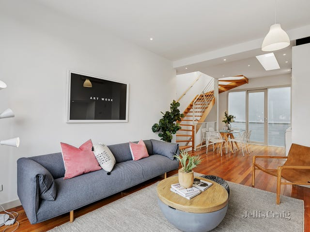 27 Stawell Street, North Melbourne, Vic 3051