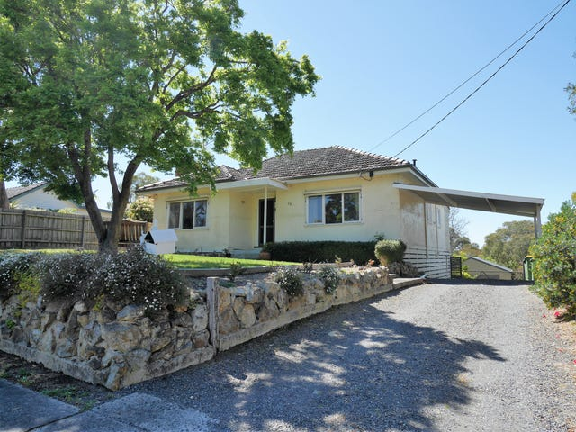28 Olinda Road, Mount Evelyn, Vic 3796