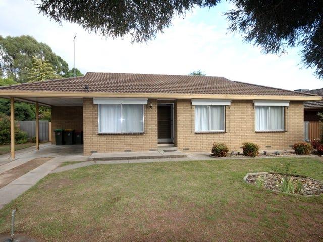 11 Dallwitz Court, Wangaratta, Vic 3677