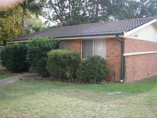 117 Minto Road, Minto, NSW 2566