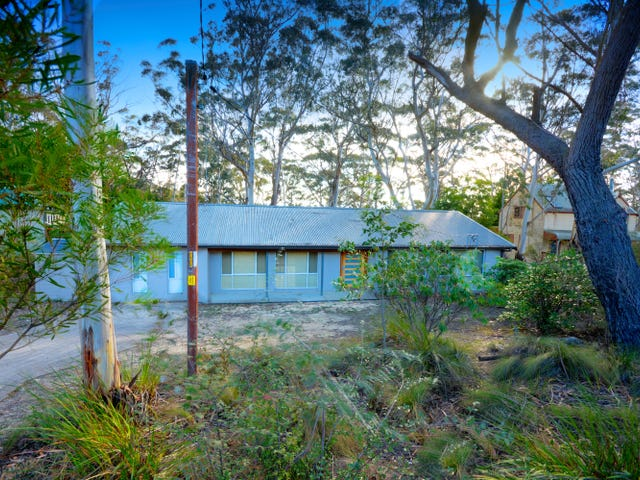 42 Mount York Road, Mount Victoria, NSW 2786