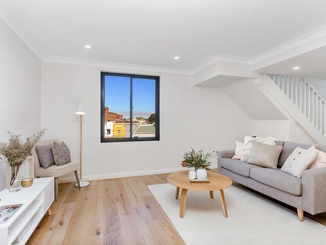 30/23 Norton Street, Leichhardt, NSW 2040