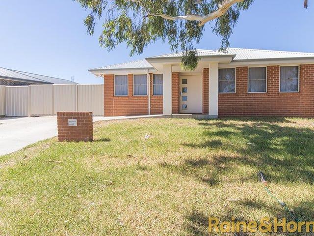 47 Spears Drive, Dubbo, NSW 2830