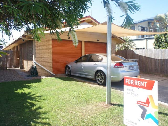 2/9 Shoveller Avenue, Paradise Point, Qld 4216