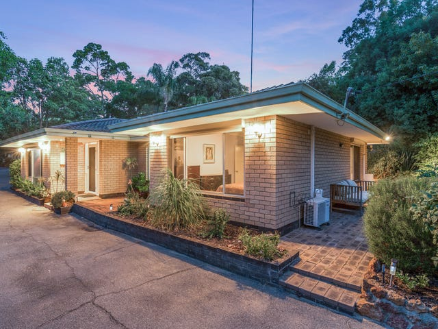 18 Stirling Road, Greenmount, WA 6056