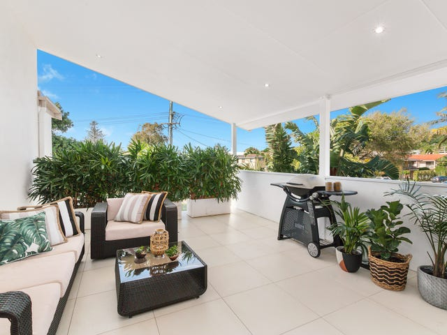 1/46 Ballina Street, Lennox Head, NSW 2478