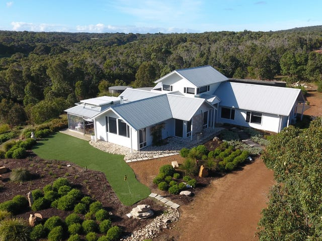 72 Wooditch Road, Margaret River, WA 6285