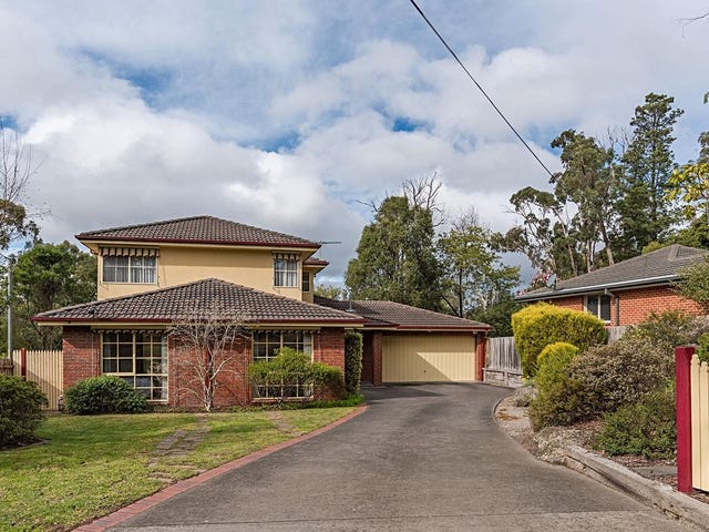 14 Kemp Avenue, Mount Evelyn, Vic 3796