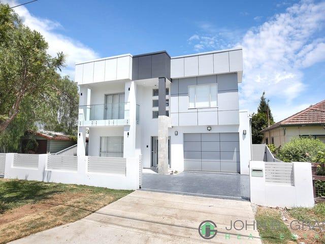 12 Royal Avenue, Birrong, NSW 2143