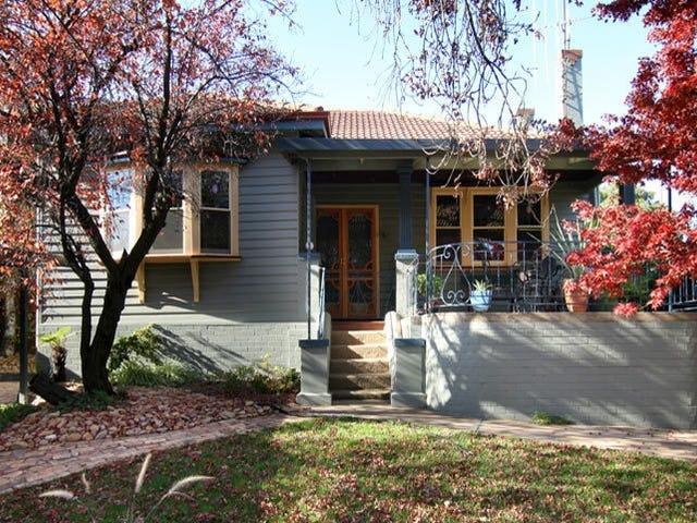 82 Old Violet Street, Bendigo, Vic 3550