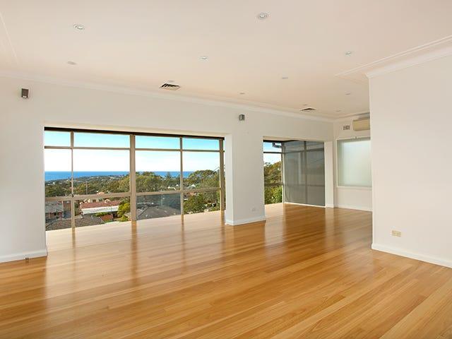22 Lascelles Road, Narraweena, NSW 2099