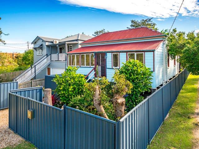 25 Annie street, Woolloongabba, Qld 4102