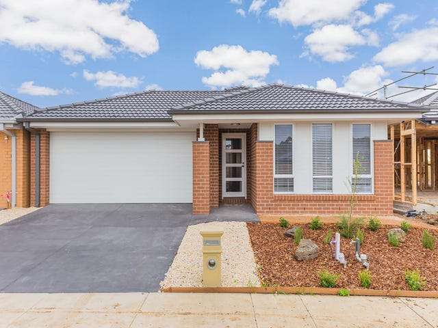67 Southwinds Drive, Armstrong Creek, Vic 3217